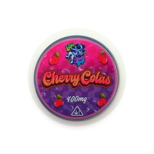 LND (Cherry Colas) - 400THC